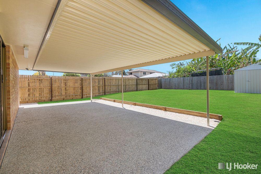 86 Cane Street, Redland Bay QLD 4165, Image 2