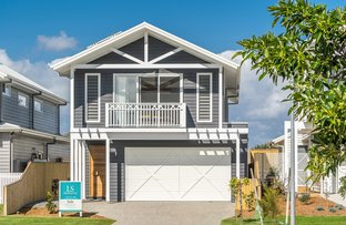 Picture of 41A Nautilus  Way, Kingscliff NSW 2487