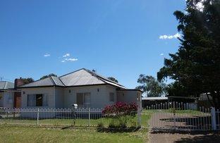 Picture of 29 Dry Street , Boorowa NSW 2586