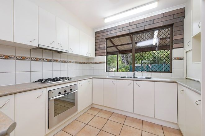 Picture of 3 Goulburn Street, LEANYER NT 0812