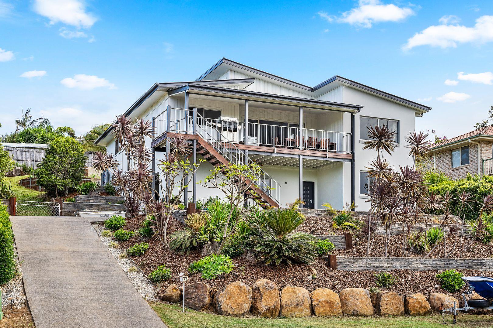 20 Ibis Place, Lennox Head NSW 2478, Image 2