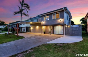 Picture of 20 Wordsworth St, Strathpine QLD 4500
