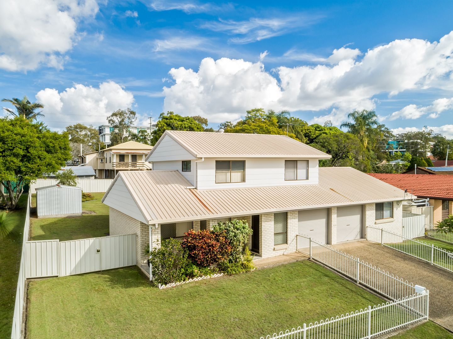 57 Manchester Street, Eight Mile Plains QLD 4113, Image 2