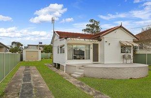 Picture of 9 Peel Street, Toukley NSW 2263