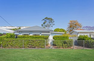 Picture of 5 Douglas Avenue, Forster NSW 2428
