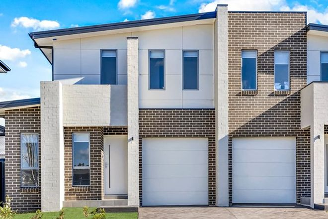 Picture of 164b Willowdale Drive, DENHAM COURT NSW 2565