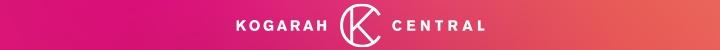 Branding for Kogarah Central
