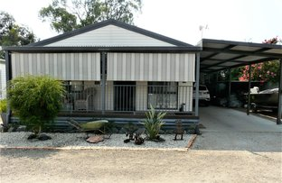 Picture of L3 Boomerang Way Tourist Park, Tocumwal NSW 2714
