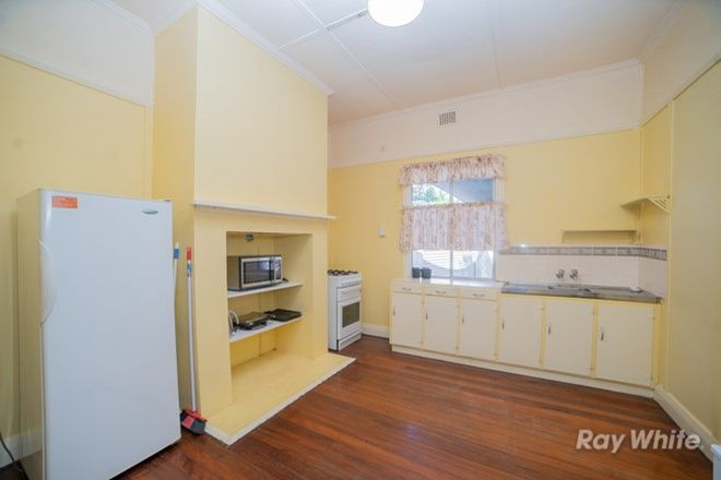 Picture of 129 Fry Street, GRAFTON NSW 2460
