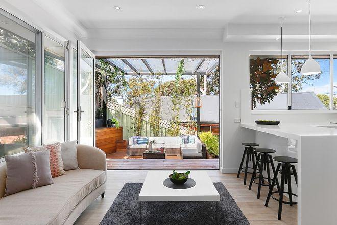 Picture of 11 Faye Avenue, BLAKEHURST NSW 2221