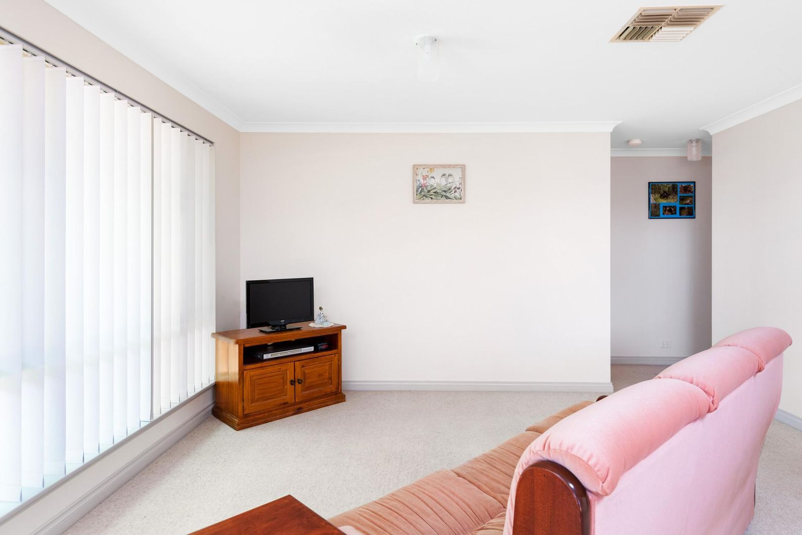 29A St Albans Road, Piccadilly WA 6430, Image 2