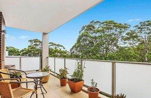 Picture of 58/1 Lamond Drive, Turramurra NSW 2074