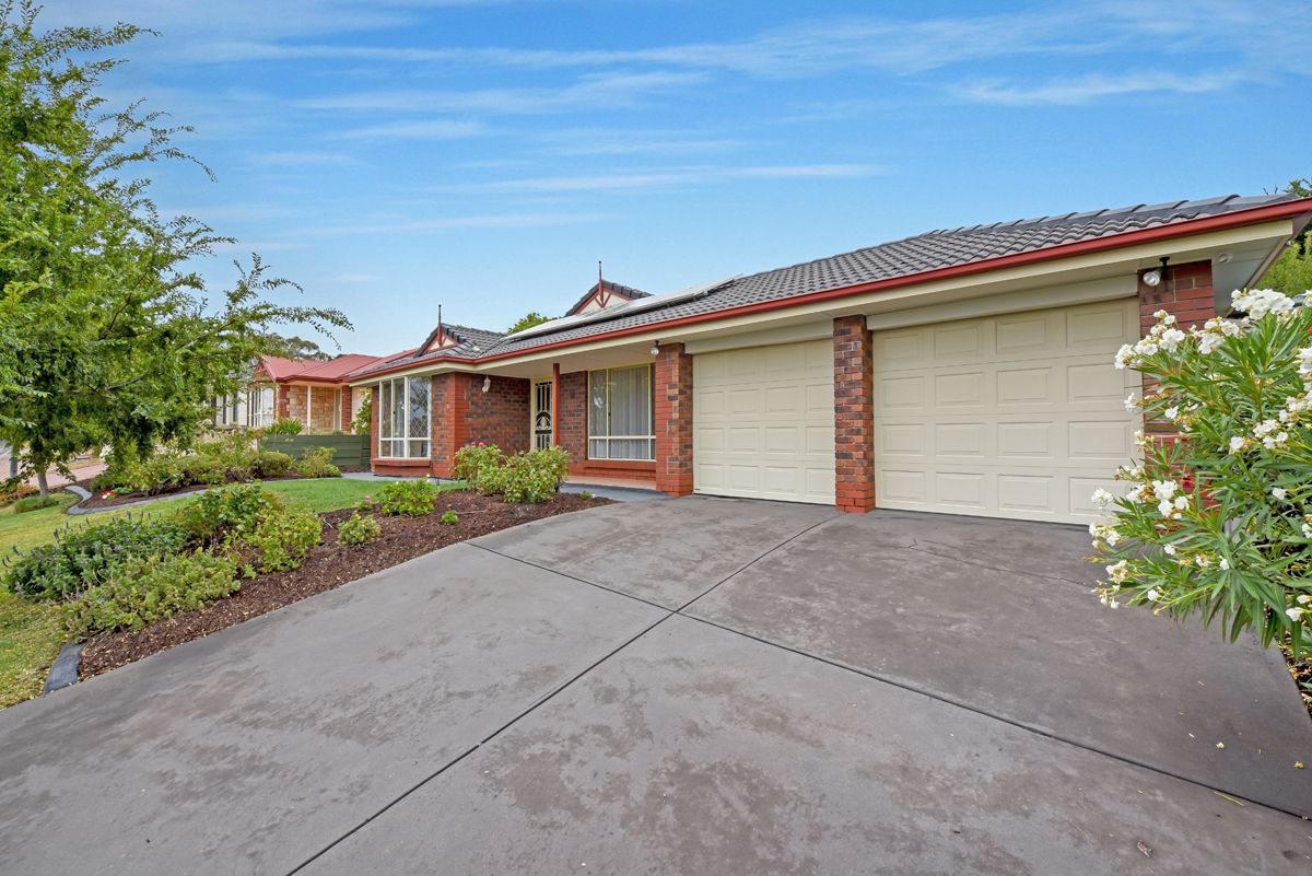10 Raleigh Lane, Seaford Rise SA 5169, Image 0
