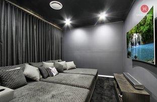 Picture of 21 Stonecrop Street, Denham Court NSW 2565