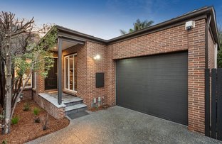 Picture of 2/33 Plantation Avenue, Brighton East VIC 3187
