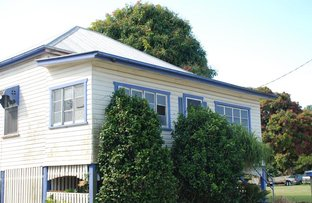 Picture of 9 River Street, South Murwillumbah NSW 2484