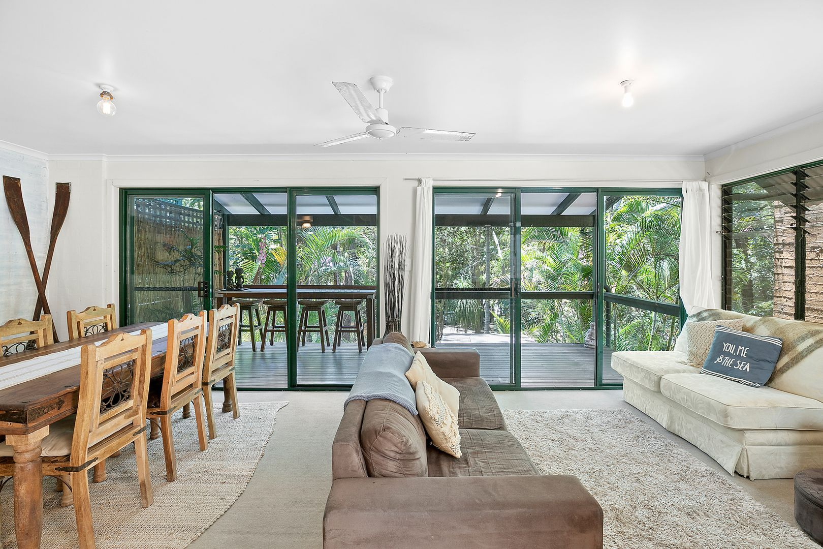 2/21-25 Cemetery Road, Byron Bay NSW 2481, Image 2