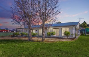 Picture of 11 Short Street, Boronia Heights QLD 4124
