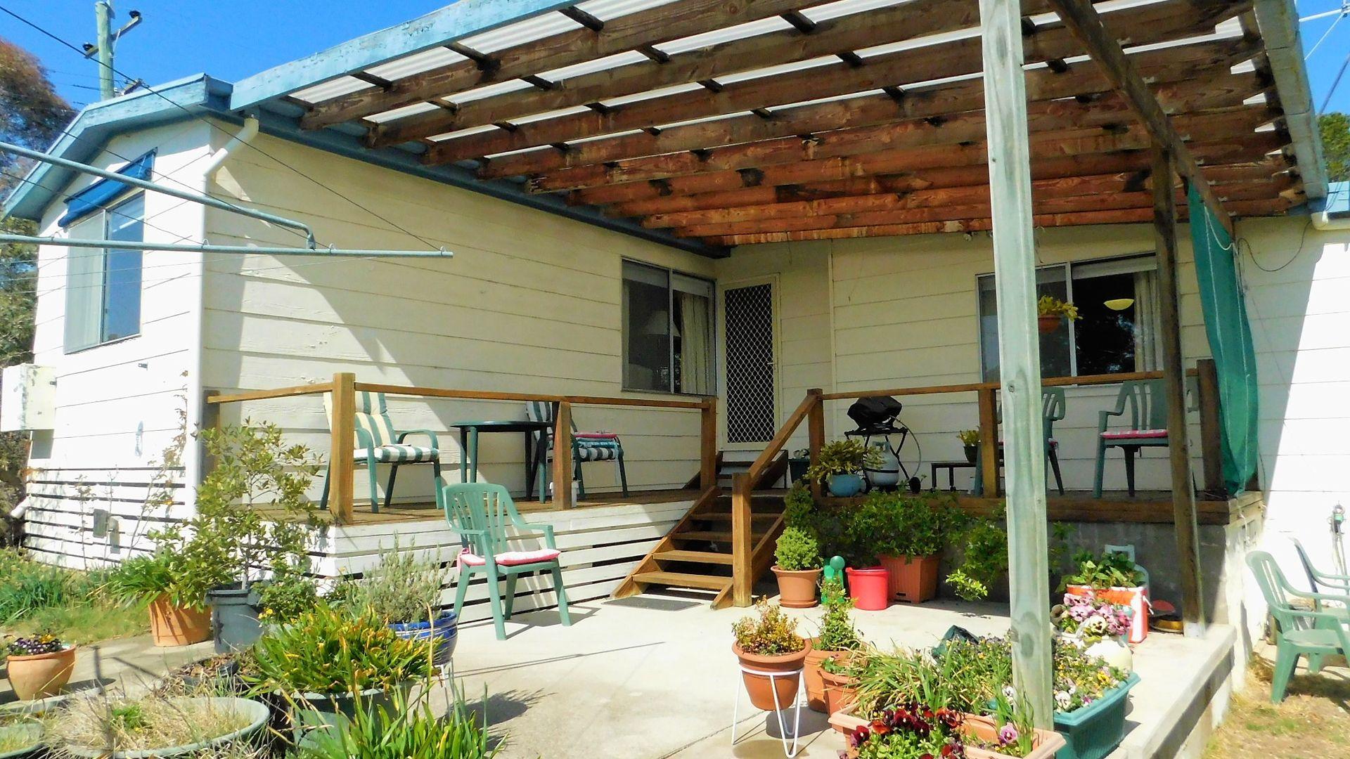 12 Gunningrach Road, Bombala NSW 2632, Image 2