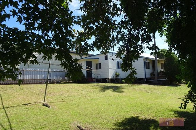 Picture of 42 Seventh Street, WESTON NSW 2326