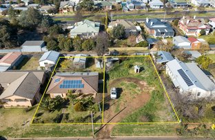 Picture of 30 & 34 Tilga Street, Canowindra NSW 2804