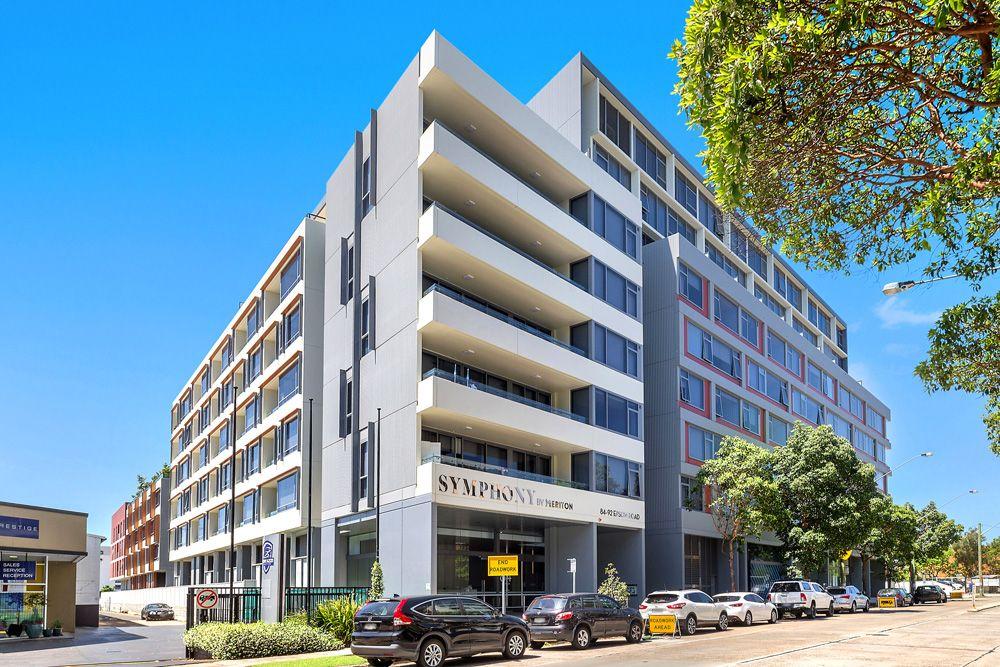 337/84 Epsom Rd, Zetland NSW 2017, Image 0