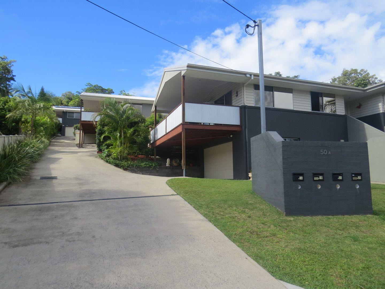 Unit 2B/50A Mackays Rd, Coffs Harbour NSW 2450, Image 0