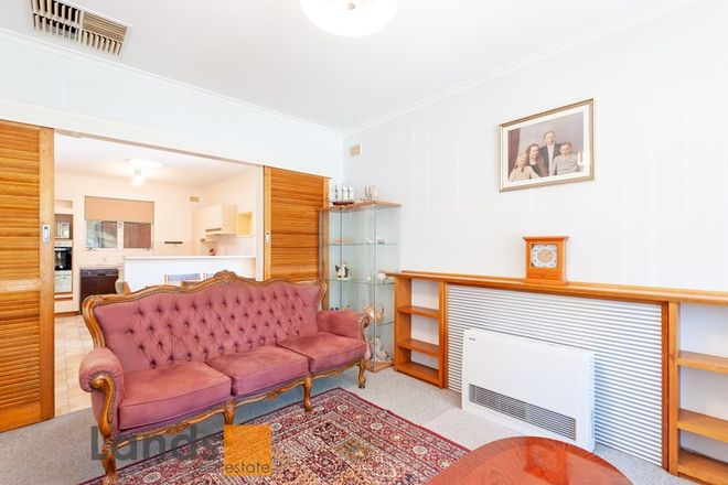 Picture of 52 Tallack Street, WINDSOR GARDENS SA 5087