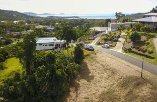 Picture of 43 Kingfisher Terrace, Jubilee Pocket QLD 4802
