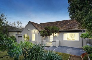 Picture of 424 Whitehorse Road, Surrey Hills VIC 3127