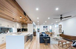 184 D'Arcy Road, Seven Hills QLD 4170