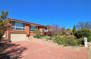 Picture of 14 Warra Street, Cooma NSW 2630
