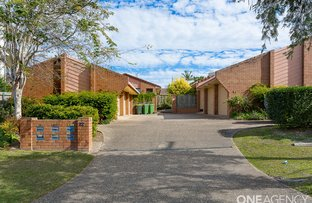 Picture of 3/22 Portwood Street, Redcliffe QLD 4020