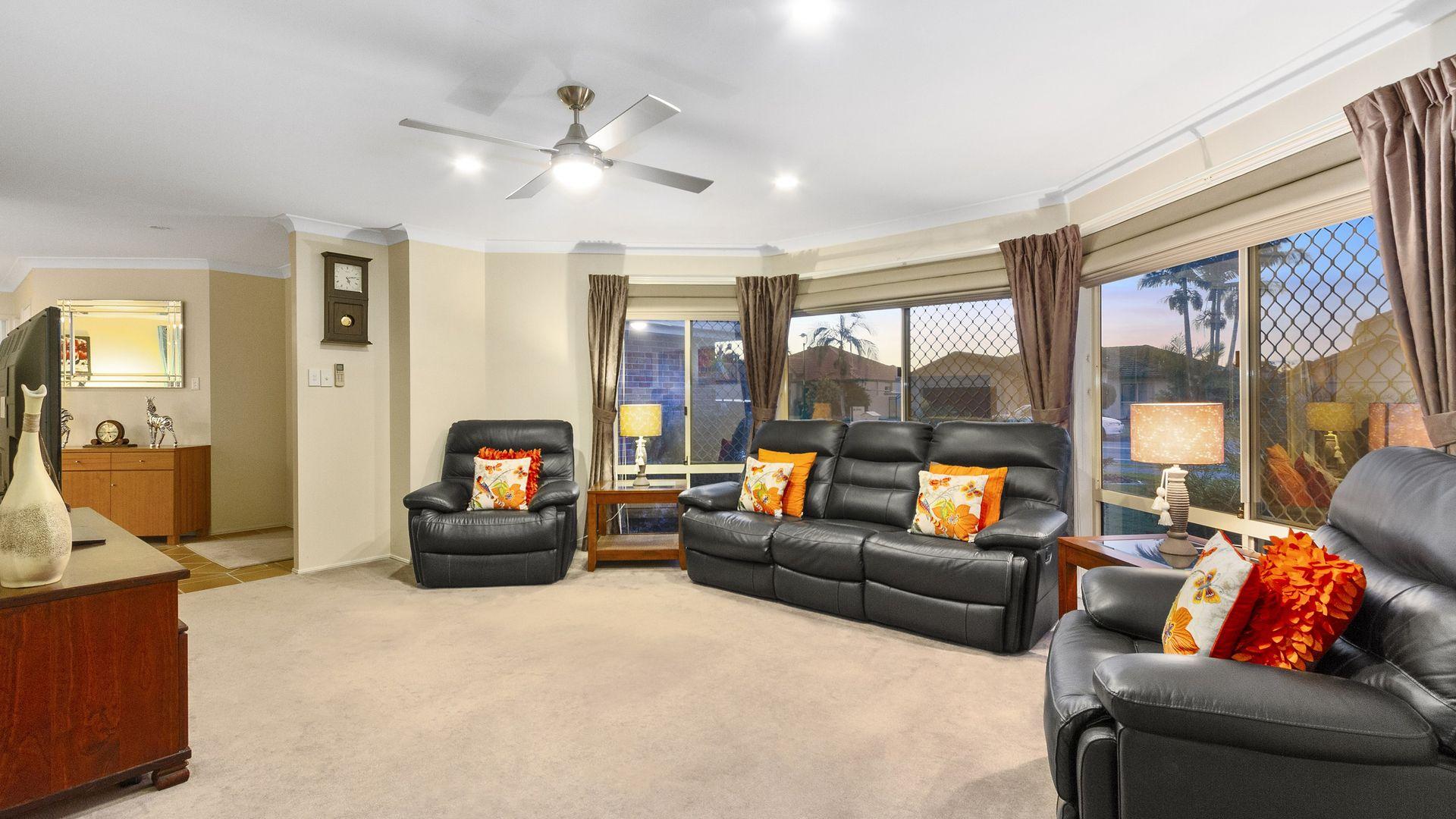 69 Monterey Keys Drive, Helensvale QLD 4212, Image 2