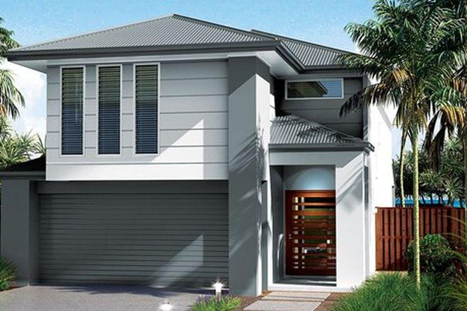 Picture of 2/84 Pacific Street, CORINDI BEACH NSW 2456