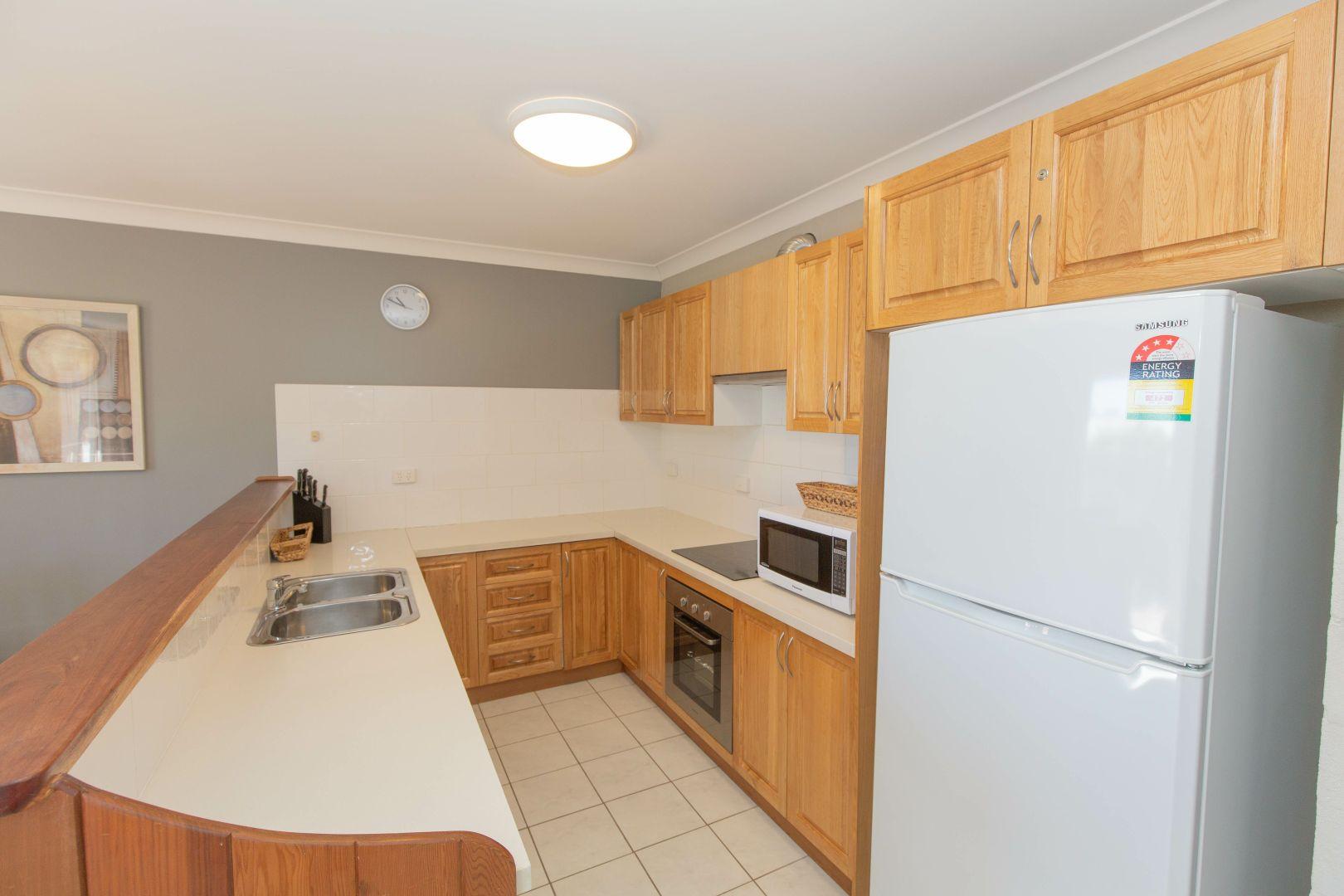 4/1 Kirwan Close, Jindabyne NSW 2627, Image 2