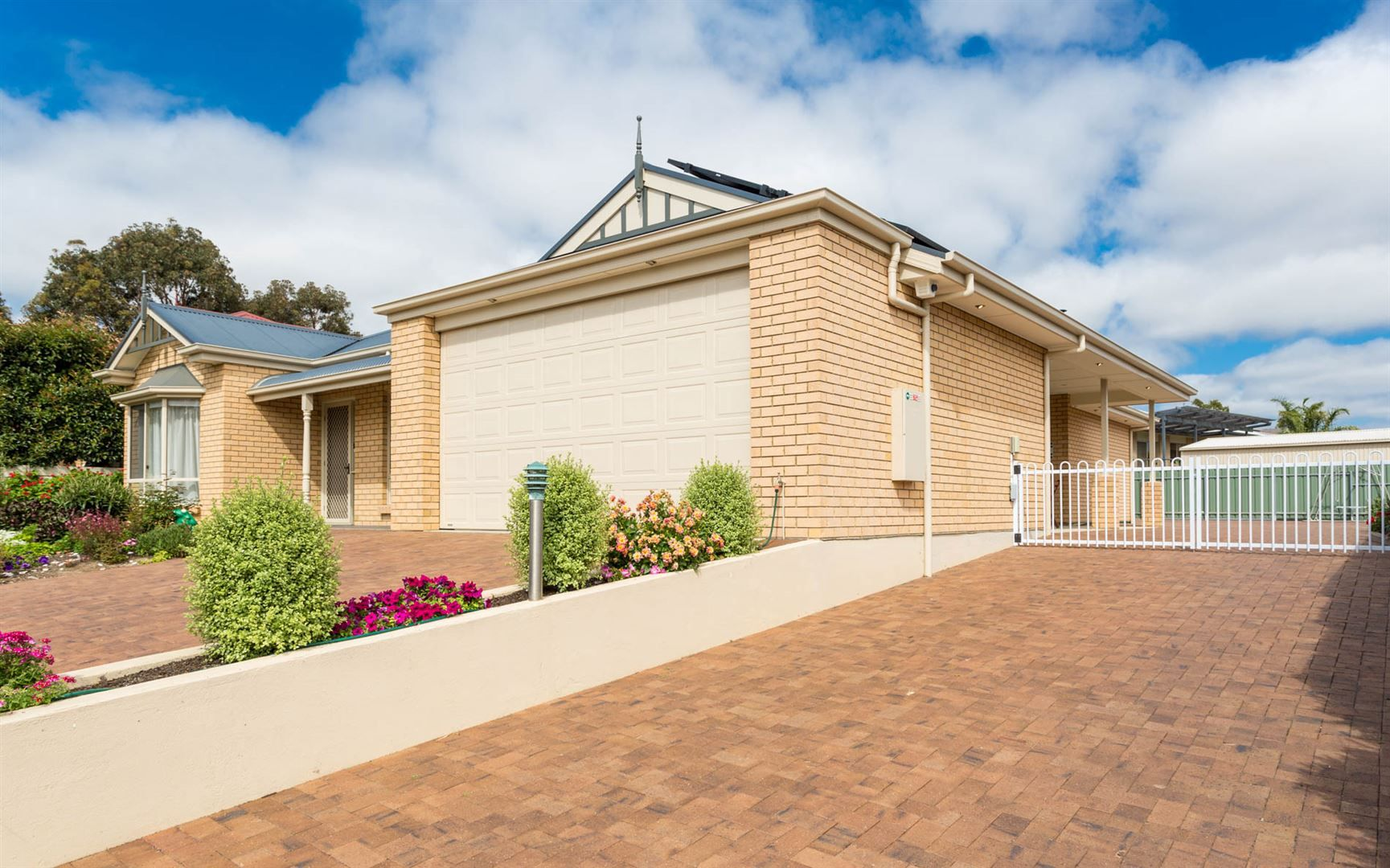 75 Canterbury Road, Victor Harbor SA 5211, Image 1