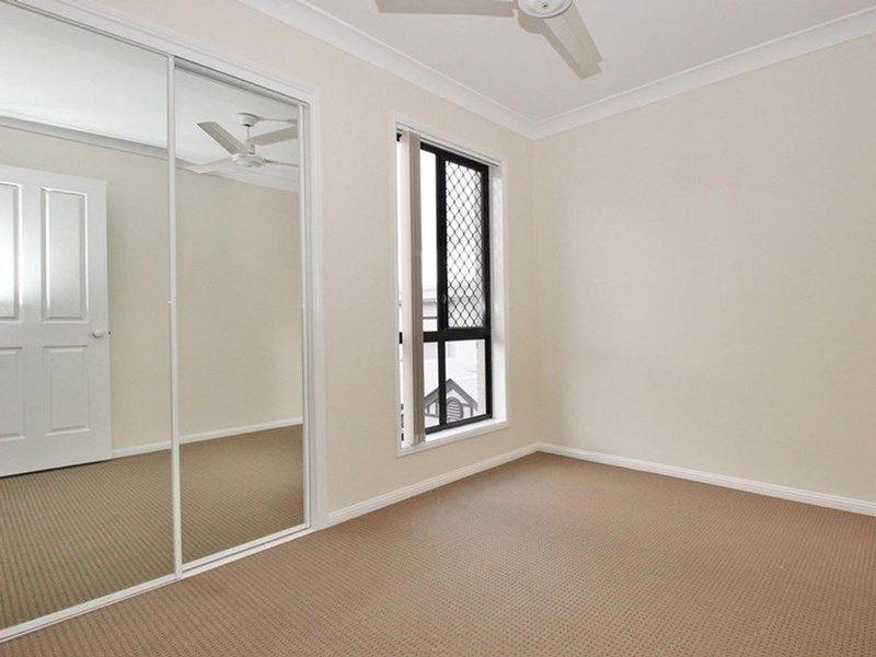 2/25 Beaufort Street, Alderley QLD 4051, Image 2