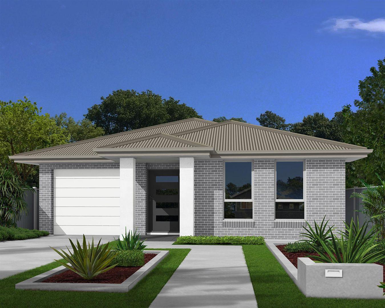 Lot 68 Proposed Road, Woongarrah NSW 2259, Image 0