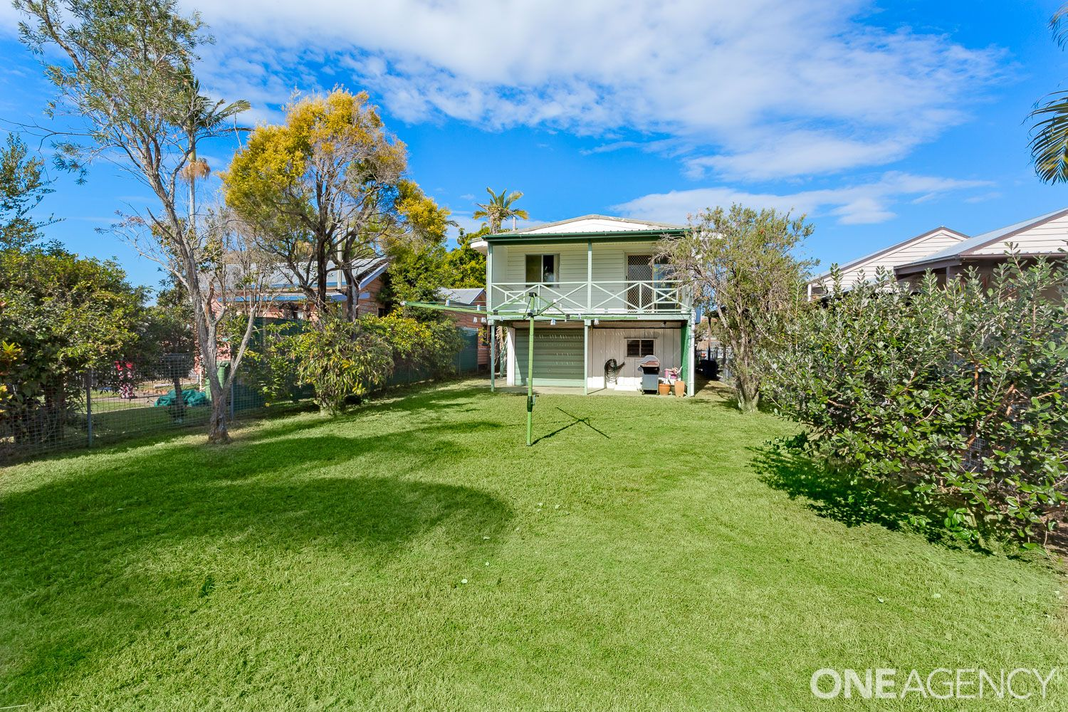 16 Frank Street, Scarborough QLD 4020, Image 0