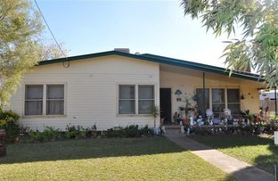 Picture of 94 Sam  Street, Forbes NSW 2871