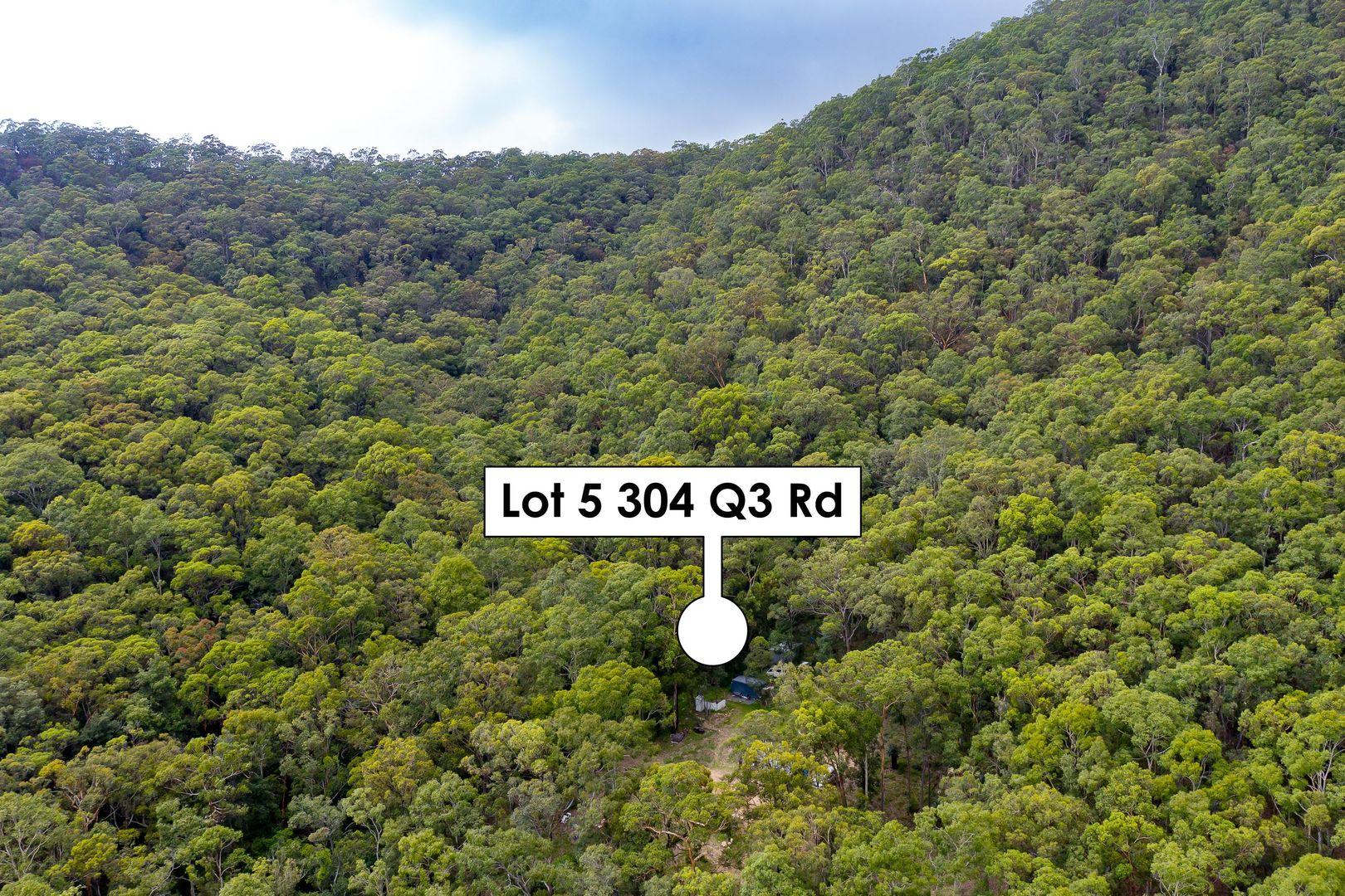 304 Q3 Wallaby Gully Road, Ellalong NSW 2325, Image 2