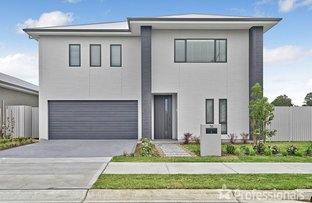 Picture of 273/36 Bluestone Avenue, Gledswood Hills NSW 2557