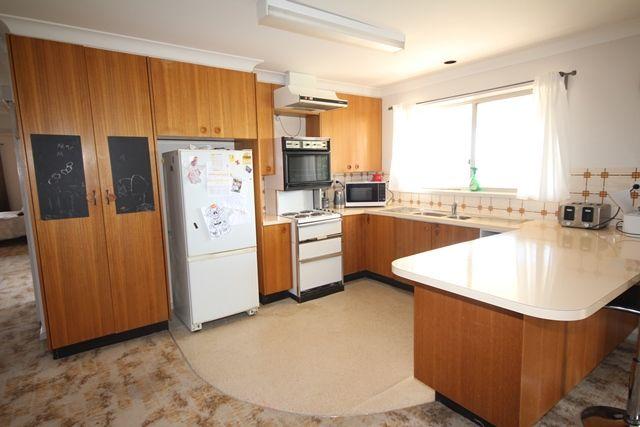 Oberon NSW 2787, Image 2
