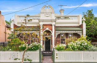 Picture of 29 Sydney Street, Ascot Vale VIC 3032