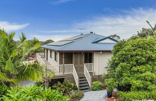 Picture of 7 BUTLEIGH COURT, Narangba QLD 4504