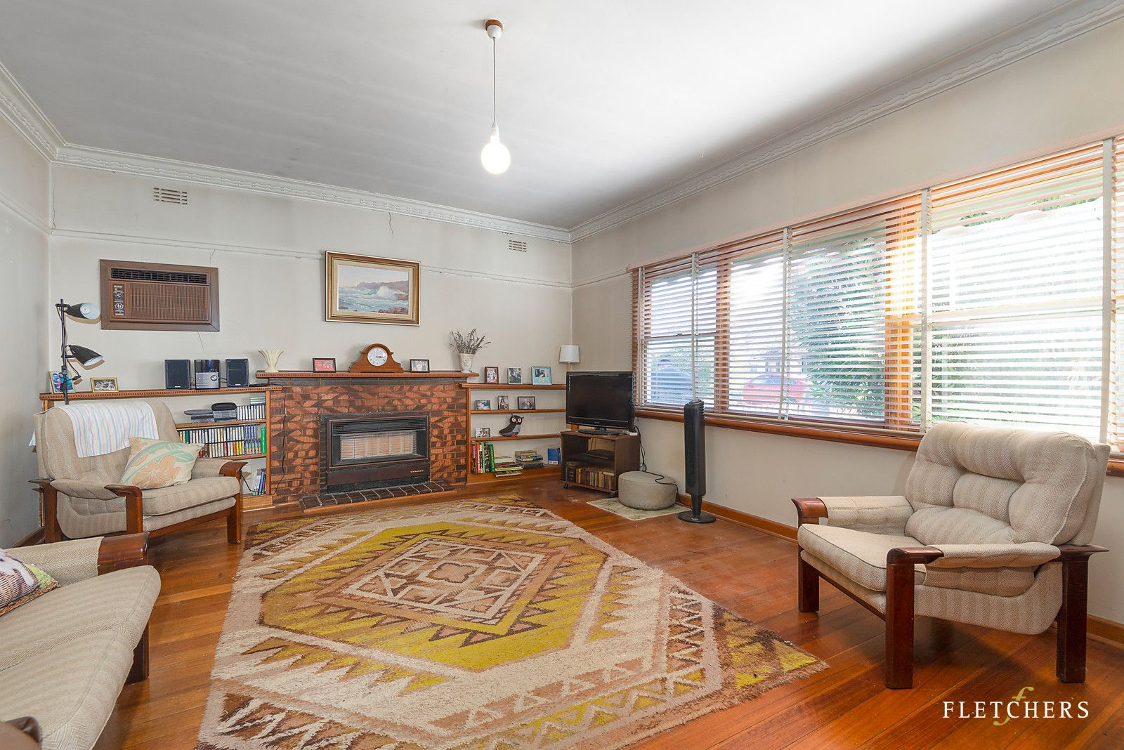 58 William Street, Box Hill VIC 3128, Image 1