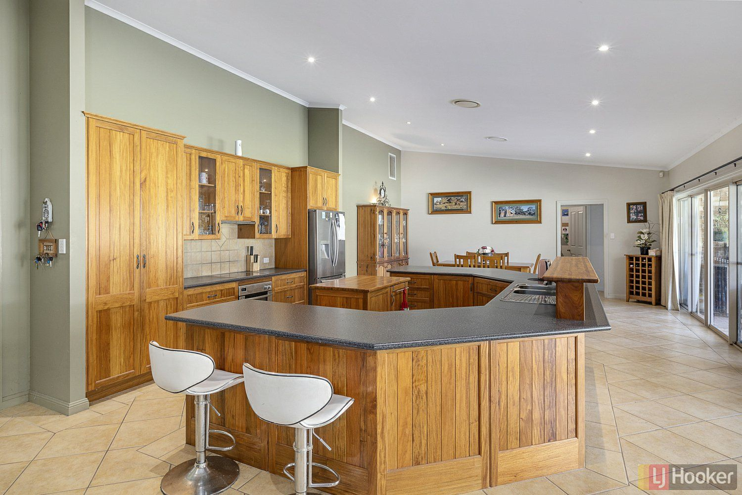 10 Seam Mill Place, Dondingalong NSW 2440, Image 2