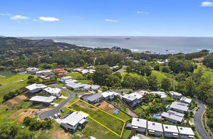 1 Mitch Place, Korora NSW 2450