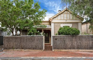 Picture of 6 Margaret Street, Beulah Park SA 5067